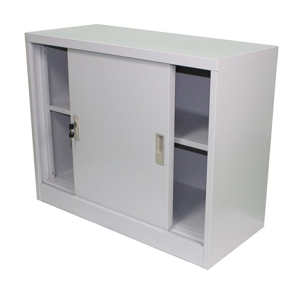 Comprar na loja mobili rio de escrit rio mobili rio de for Mobiliario de escritorio