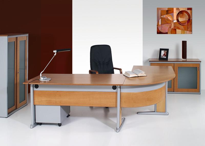 Comprar na loja mobili rio de escrit rio mobili rio de for Mobiliario de escritorio fabricantes