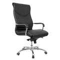 Cadeira Executiva MK DIRECT Preto